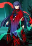 AsagamiFujinoStage3