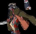 GeronimoSprite3