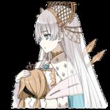 S201 card servant 3