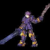 Lancelot Renewal 1 Skill 02 Sprite 1