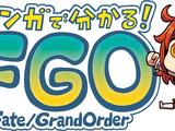 Learn with Manga!