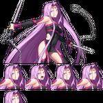 Medusa 3.png