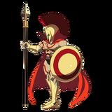 Leonidassprite1