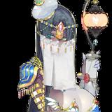S169 status servant 1