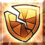 Shieldbreak.png