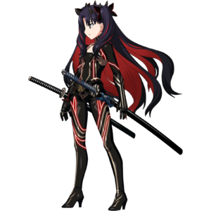 Space Rin Sprite 1.png
