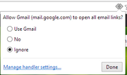 Activate mailto chrome.png