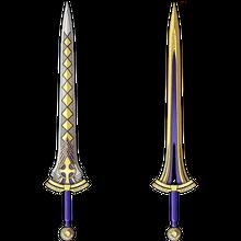 Arthur sword.png