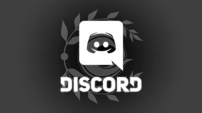 Discordserver.png