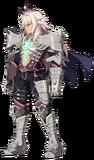 Siegfried new 2 noWeapon