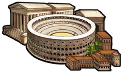Caligula/Interlude