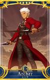Archer01-01