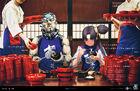 Ushiwakamaru-Benkei5thIllustFull