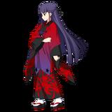 Asagami 3