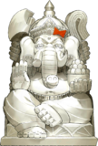 Ganesha Full 1