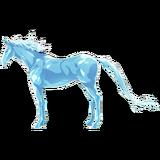 Marie Horse Sprite