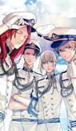 KnightsofMarines