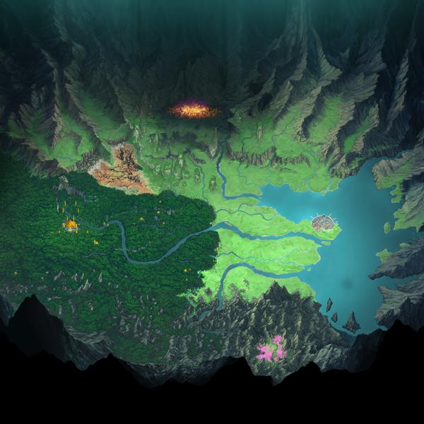 Agartha map.png