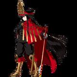 Avenger Nobu 1