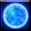 Sun of a Calamitous Star.png