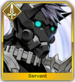 S213Icon.png