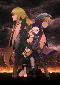 Babylonia Anime Key Visual Season 2.jpg