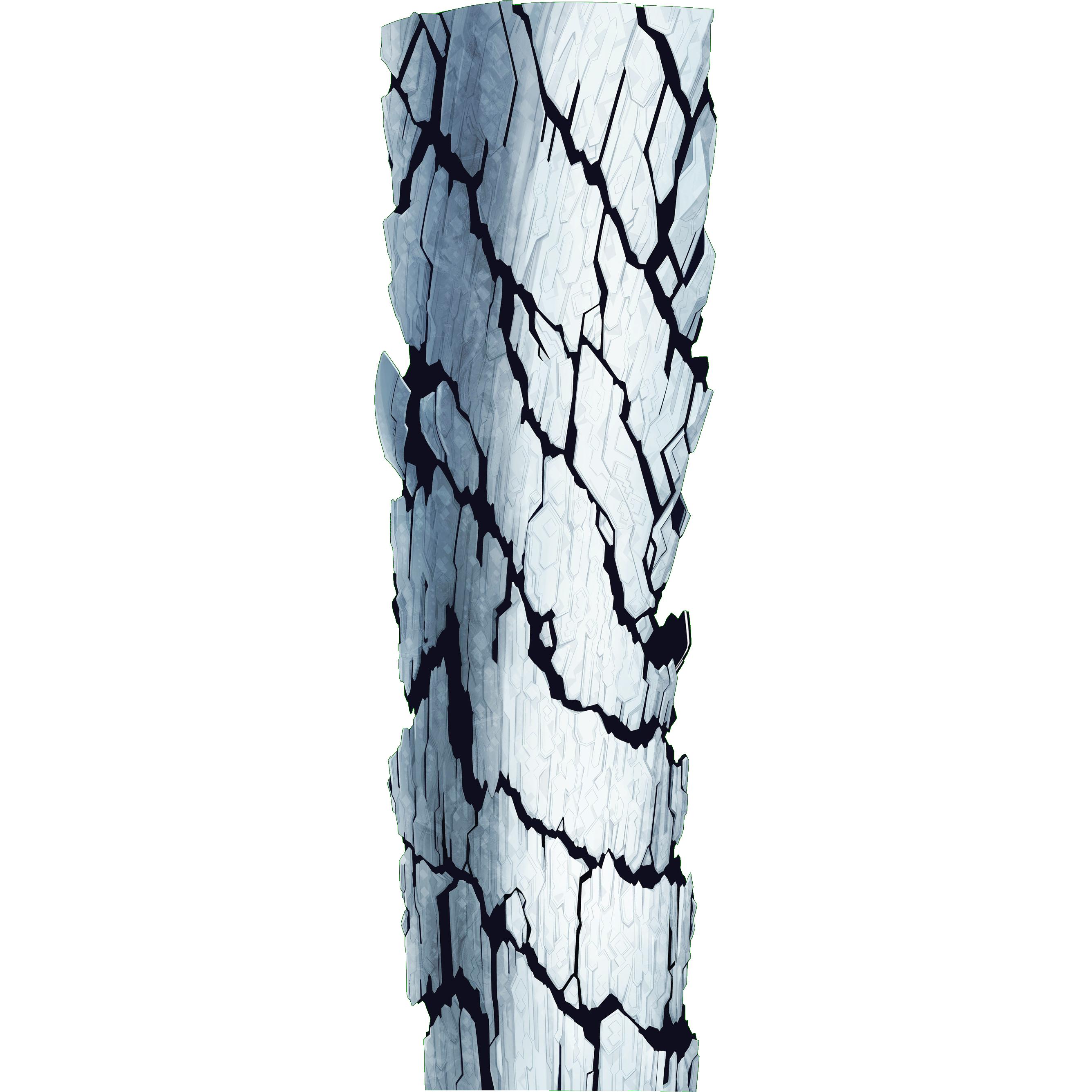 Quixotic Tree Orochi