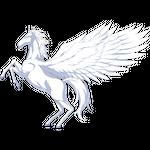 Medusa horse.png