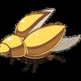 Nito bug