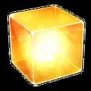 Rare prism.png