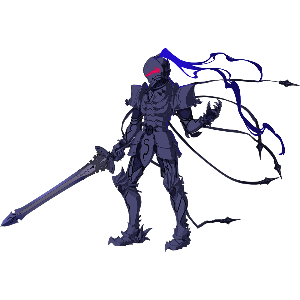 Lancelot Fate Grand Order Wiki Fandom All png & cliparts images on nicepng are best quality. lancelot fate grand order wiki fandom