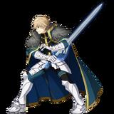 Gawain Renewal Sprite 3
