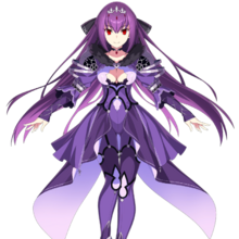 Scathach Skadi NP Special 4.png
