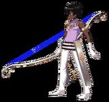 Arjunasprite1