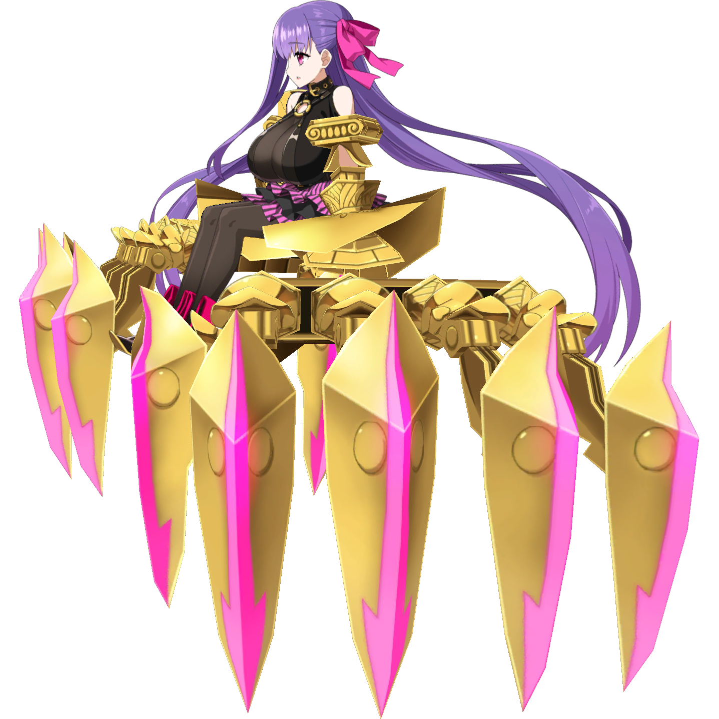 Passionlip Fate Grand Order Wikia Fandom Unlocks after 3rd ascension increases own attack for 3 turns. passionlip fate grand order wikia