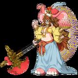 Ganesha 3