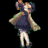 Abigail1skill