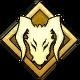 Class-Berserker-Gold.png
