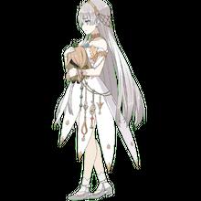 Anastasia no skirt.png