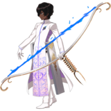 Arjuna New 2