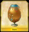 Genesis Egg.png