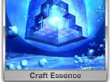 Danh sách CE theo hình ảnh