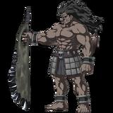 Heracles new sprite1