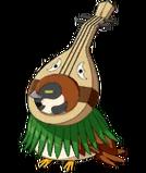 Sparrow09 shami choro