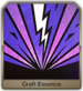 Flashicon.png