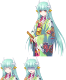 S056 Kimono2
