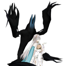 Anastasia extra with stand.png