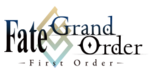 First Order Logo II.png