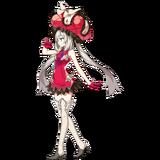 Marie1Sprite