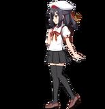Miyu Sprite1